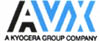 AVX A KYOCERA GROUP COMPANY